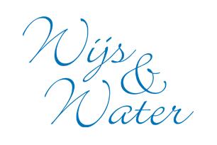 Wijs & Water